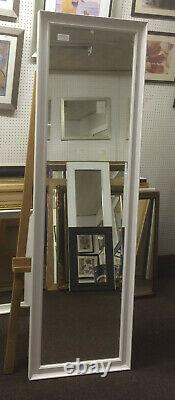 Buy Direct-modern Long/full Length Dressing Mirrors-assorted Sizes And Colours