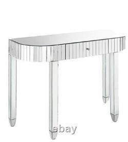 Mirrored Dressing Table Michelle Keegan