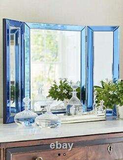 Miroir De Table D'habillage Sophie Conran Coco