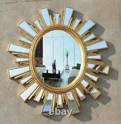 Salle De Bains Miroir Placage Table Dressing Rooms Vanity Glass Decorative Home Mirrors